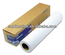 Wholesale sticker paper manufacturers/copier paper