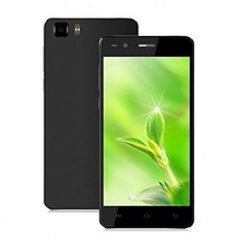 4.5inch 3G MTK6582 Quad Core QHD IPS Screen OEM Factory china mobile phone mt6515 phone