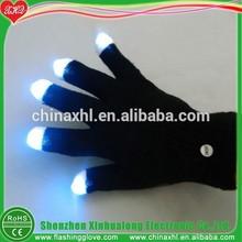 LED Flashing Holiday Products Manufacturer
