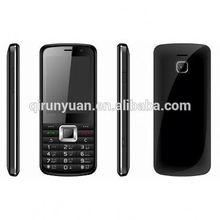 bluetooth dual sim android 4.2.2 dual core korean mobile phone cromax phone