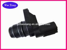 Crankshaft Position Sensor for Auto 37510-RB0-003
