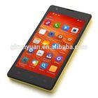 16g quad core black market mobile phones dual sim windows 8 phone