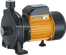 Cheap Wholesale cpm158 hot water pump centrifugal pump