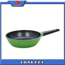 color brilliancy household utensils manufacturer