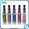 cigarette electronique ce5 sell more than 50000 sets per month ce5 atomizer original manufacture accept paypal