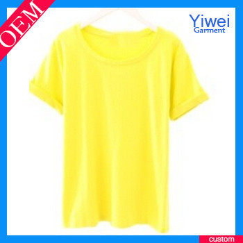 Designer Clothing Manufacturers T Shirt Designer Clothing