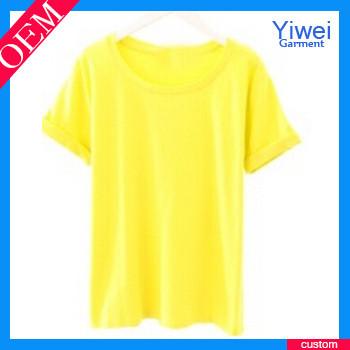 Designer Clothing Manufacturers T Shirt Designer Clothing