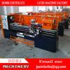 High Speed Precision Horizontal Lathe Machine CD6260C/2000MM