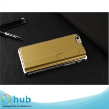 High quality Wholesale Alibaba cell phone cigarette lighter case for iphone 6 , kindle fire case