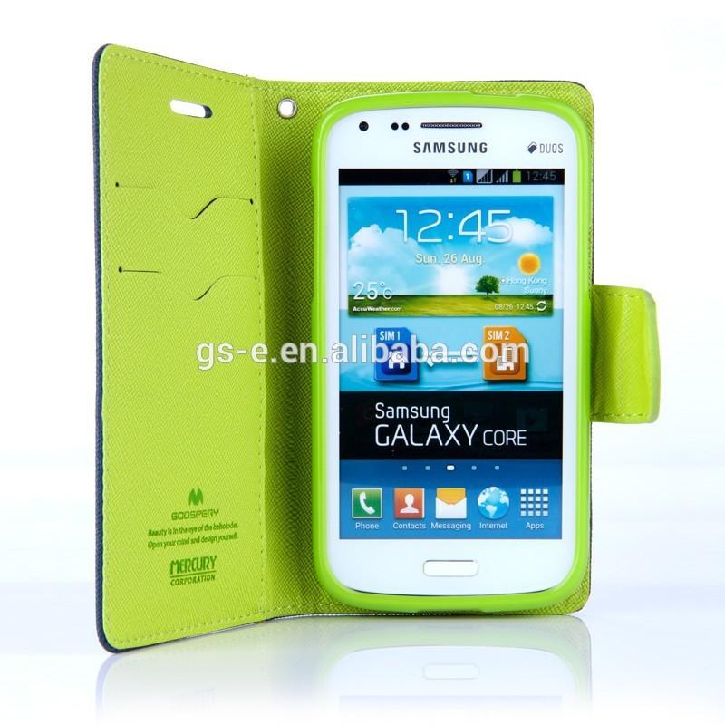 Core I8260 Galaxy Core I8260 I8262
