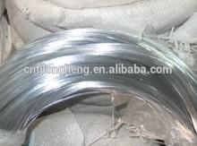 BEST SELLER Galfan Steel Wire for ACSR 1.2MM-6.0MM BIG FACTORY