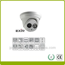 Full HD cctv camera specifications DS-2CD2332-I IP66 Vandalproof Network 3MP IP camera