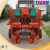 Competitive price manioc planter flat type manioc planting machine/manioc planter machine 2AMSU