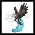 alta qualidade bald eagle fotos