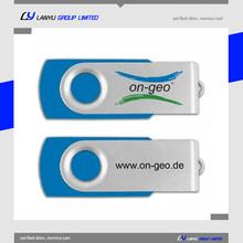 OEM logo usb pen,pen drive 8GB, pen drive low cost