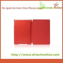 2014 fashional for ipad case, custom silicone case for ipad