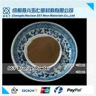 china manufacturer of good quality Bronze Powder coat
