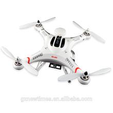 4Axis Auto-Pathfinder GPS Functions Quadcopter, UAV Autopilot rc airplane