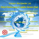 china consolidated shipping shenzhen ningbo shanghai to Kuwait