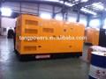 Hersteller 44.8kw/56kva doosan wasser-generator für vietnam