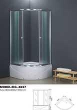 Cheap Wholesale simple shower cabin,shower room,shower box bathroom cabinet badkamer meubels
