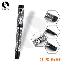 Shibell bulk pen drive scratch pen fluorescent colored pencil