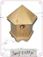 Manufacturer Bird wood Nesting Boxes Bird House