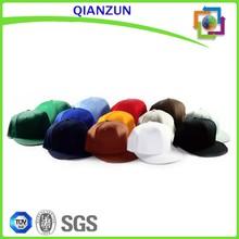 Custom Plain Caps Bulk Blank/Plain Snapback Hats