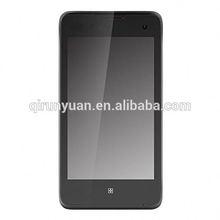 OS 6.1 mobile phone 3gs factory unlocked original designer phones