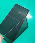 chemical industry green house filter paper from usa