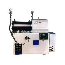 SW series horizontal closeness cone grinding machine