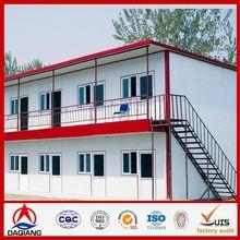 Metal Building Materials steel structural hen houses