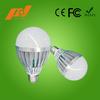 led bulb light manufacturing machines