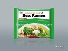 new bulk ramen instant noodles chicken/beef/shrimp/vegetable flavor