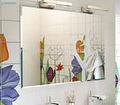 la fábrica de china de alta calidad espejo de cuarto de baño