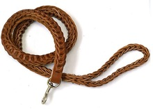 Wholesale nylon dog leash material,dog leash,dog leash parts with Factory Price