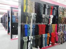 China Textile Agent