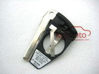 Hot Sale remote key Smart key battery holder for Mercedes
