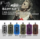 Wholesaler usa high quality waterproof Dovpo E-LVT 2.0 vape mods original factory