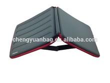 EVA Laptop Sleeve Case for i Pad