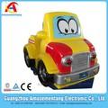 At0835 amusementang caliente- la venta coches de juguete niños para los niños a la unidad para la fiesta