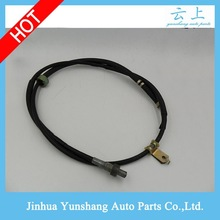 HOT SALE Changan Star 474 MINI TRUCK Rear Speedometer Cable PARTS