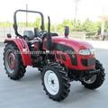 Cl504 hp 4 wd equipamentos agrícolas agrícola usados tratores para venda