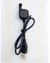 Wifi Remote Cable gopro accessories