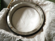 Paper Mill Machinery Manufacturers in China Pressure Screen 104-75 Mechanical Seal