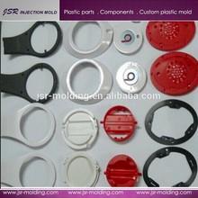 Alimentação Daron 8611 acessórios pistola de ar quente tampa termostato tampa da garrafa de água quente coelho gabinete personalizado plástico