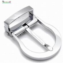BY Wholesale metal custom personalized belt buckles For women or men