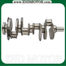 Daewoo Matiz/368 Forged Crankshaft