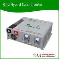 48v 220v 5000w dc-ac pure sine wave solar power inverter circuit,inverter 220v 12v