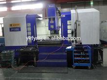 aluminium die casting auto parts castings/auto part die casting mold